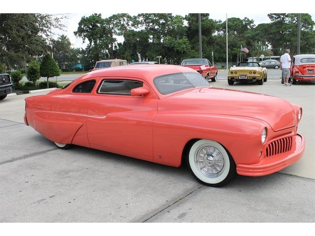 Mercury 1949 - 51  custom & mild custom galerie - Page 3 Kgrhqn24