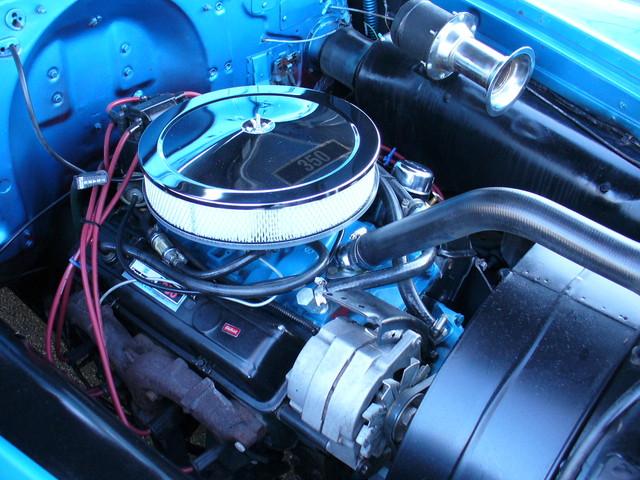 Pontiac 1949 - 54 custom & mild custom Kgrhqn33