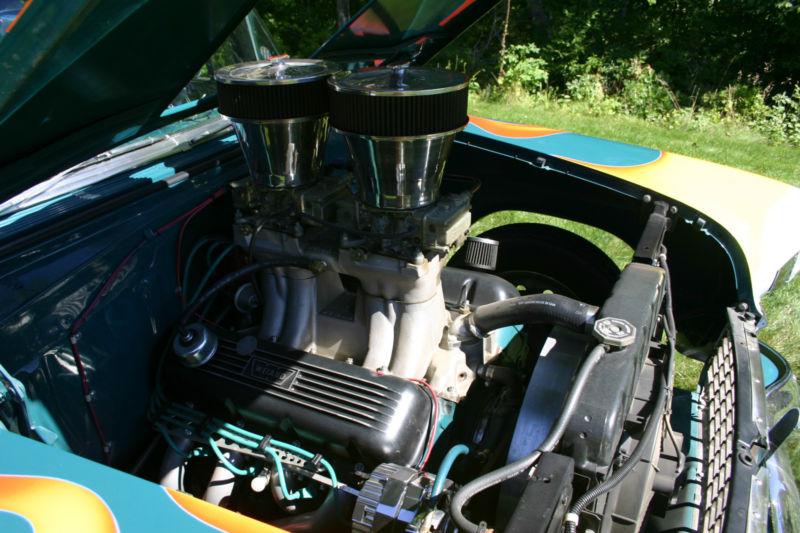 1950's Chevrolet street machine - Page 2 Kgrhqn51