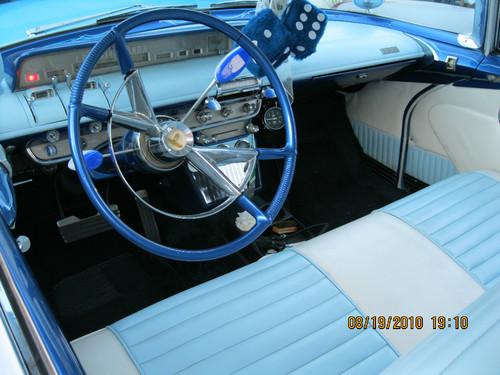 Lincoln 1956 - 1957 custom & mild custom Kgrhqq13