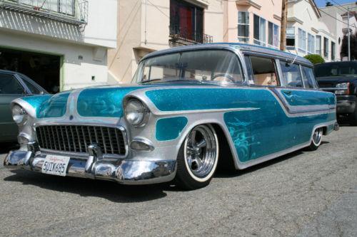 Chevy 1955 custom & mild custom - Page 2 Kgrhqq17