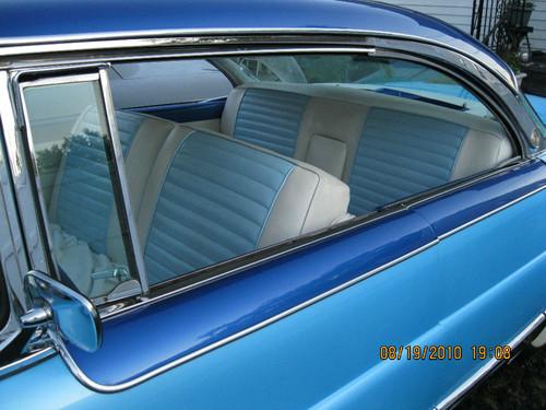 Lincoln 1956 - 1957 custom & mild custom Kgrhqr21