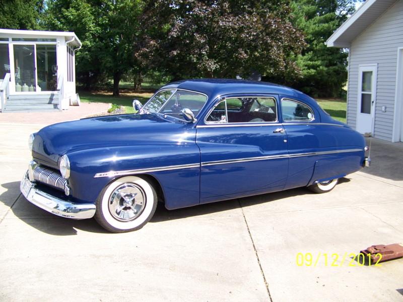 Mercury 1949 - 51  custom & mild custom galerie - Page 3 Kgrhqr22