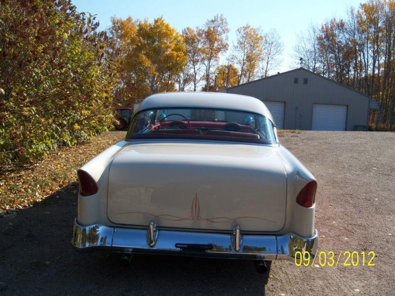 Chevy 1956 custom & mild custom Kgrhqr31