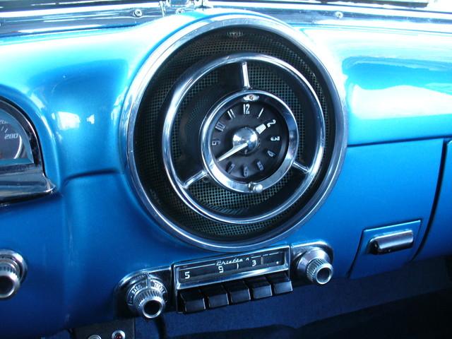 Pontiac 1949 - 54 custom & mild custom Kgrhqr33