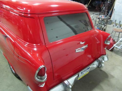 1950's Chevrolet street machine - Page 2 Kgrhqr38