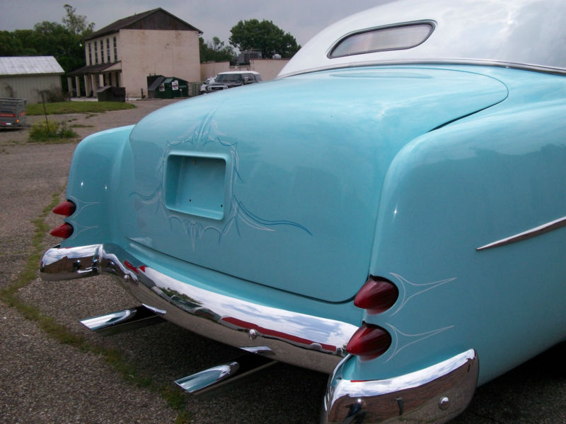 Chevy 1953 - 1954 custom & mild custom galerie - Page 3 Kgrhqr49