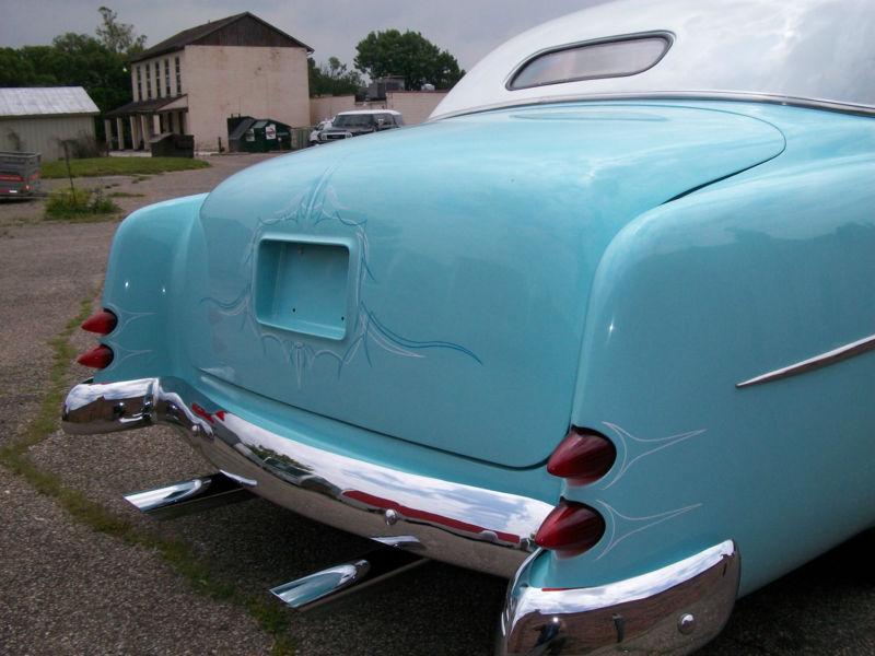 Chevy 1953 - 1954 custom & mild custom galerie - Page 3 Kgrhqr49