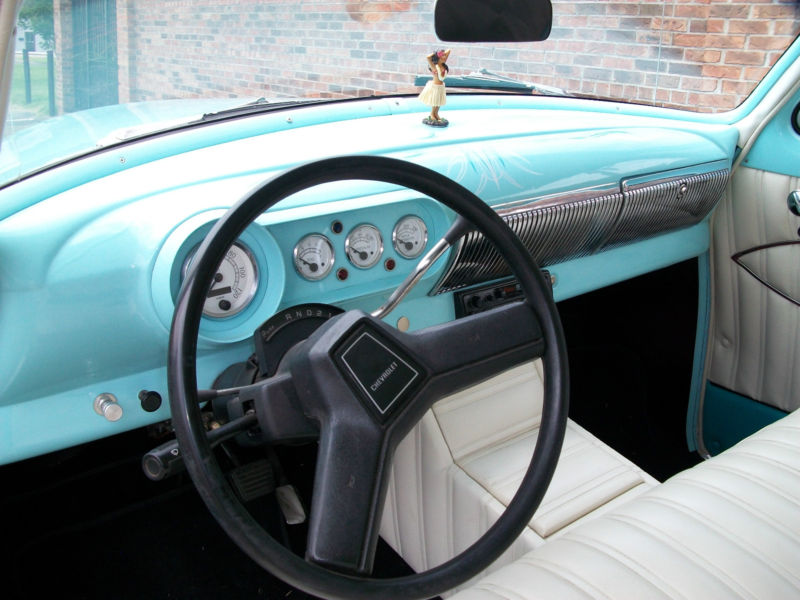 Chevy 1953 - 1954 custom & mild custom galerie - Page 3 Kgrhqr50