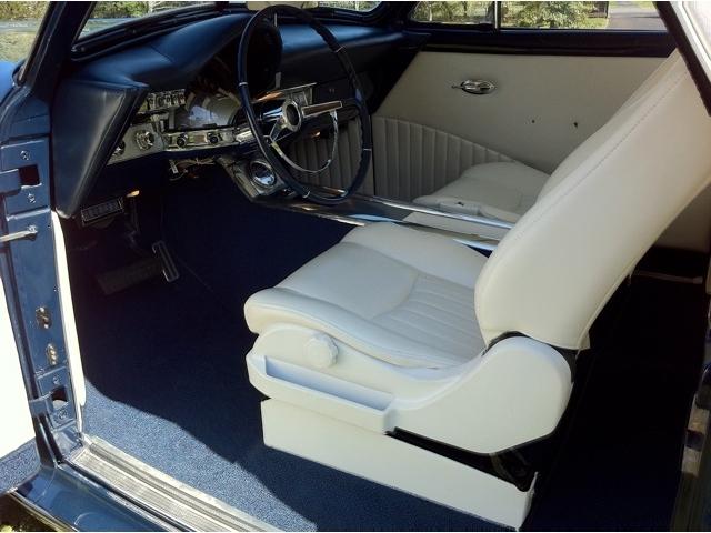 Buick 1938 - 42 custom & mild custom Kgrhqr53