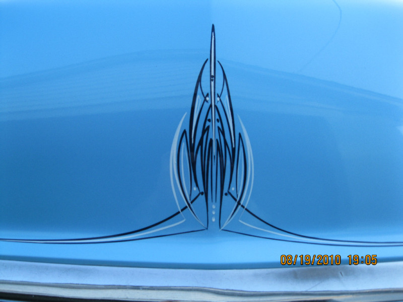 Lincoln 1956 - 1957 custom & mild custom Kgrhqu13