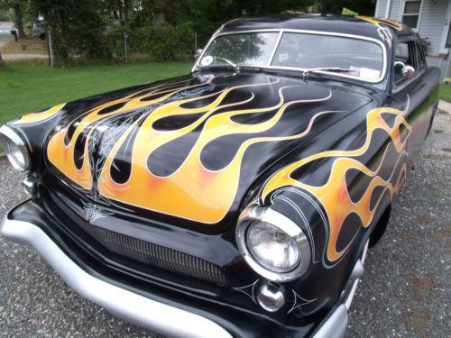 Ford 1952 - 1954 custom & mild custom Kgrhqu14