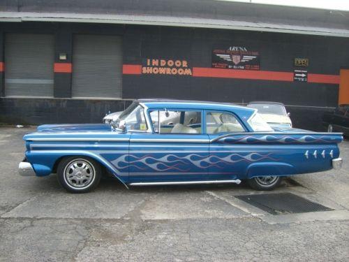 Ford 1959 custom & mild custom Kgrhqv14
