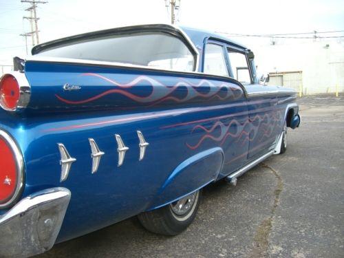 Ford 1959 custom & mild custom Kgrhqv17