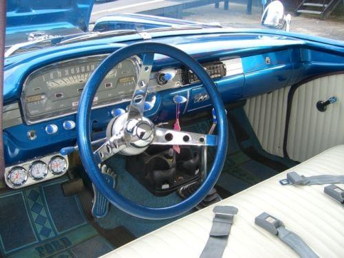 Ford 1959 custom & mild custom Kgrhqv18