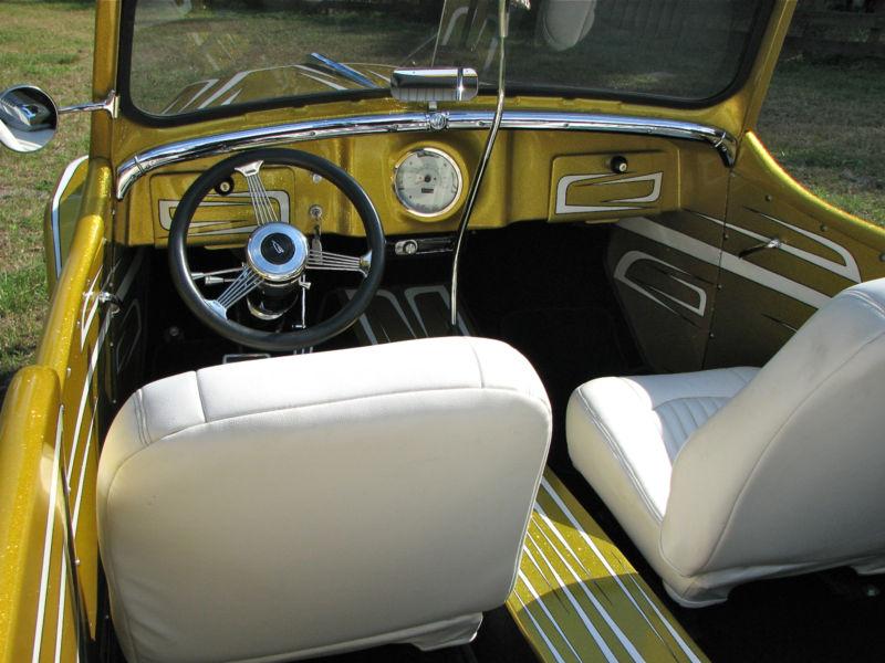 Jeep, Willys, kaiser custom and mild custom Kgrhqv21