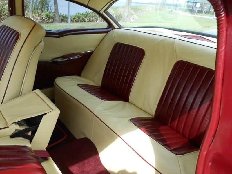 Chevy 1955 custom & mild custom - Page 2 Kgrhqv23