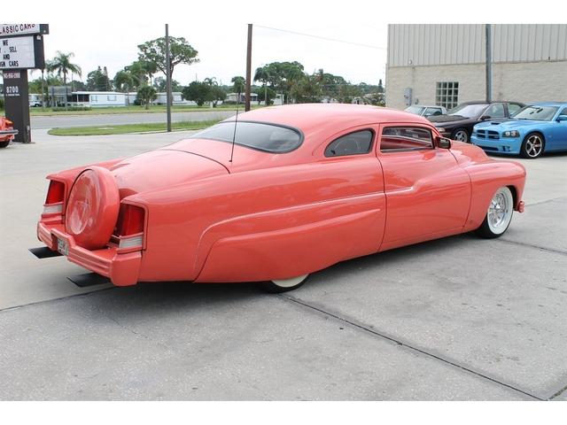 Mercury 1949 - 51  custom & mild custom galerie - Page 3 Kgrhqv28