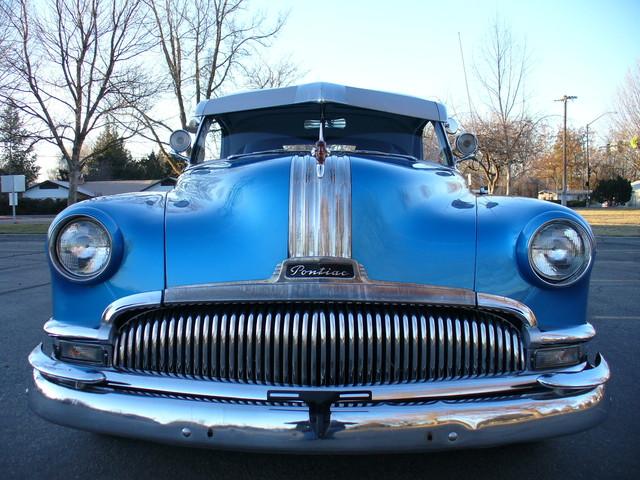 Pontiac 1949 - 54 custom & mild custom Kgrhqv33