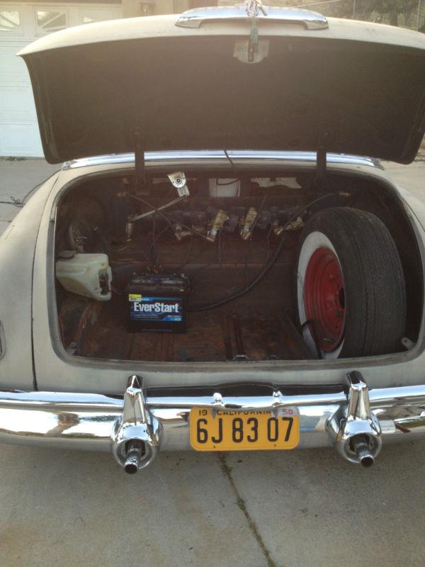 Buick 1950 -  1954 custom and mild custom galerie Kgrhqv35