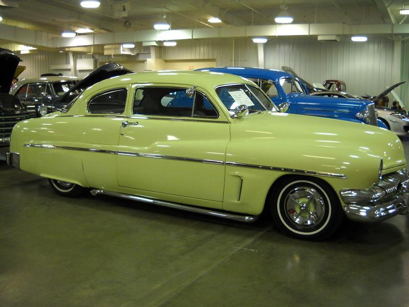 Mercury 1949 - 51  custom & mild custom galerie - Page 3 Kgrhqv36