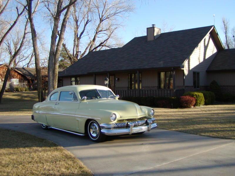 Mercury 1949 - 51  custom & mild custom galerie - Page 3 Kgrhqv37