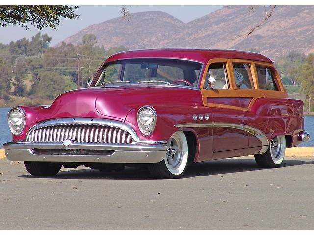 Buick 1950 -  1954 custom and mild custom galerie Kgrhqv39