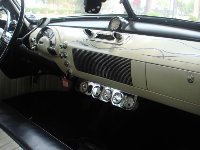 Oldsmobile 1948 - 1954 custom & mild custom - Page 2 Kgrhqv50