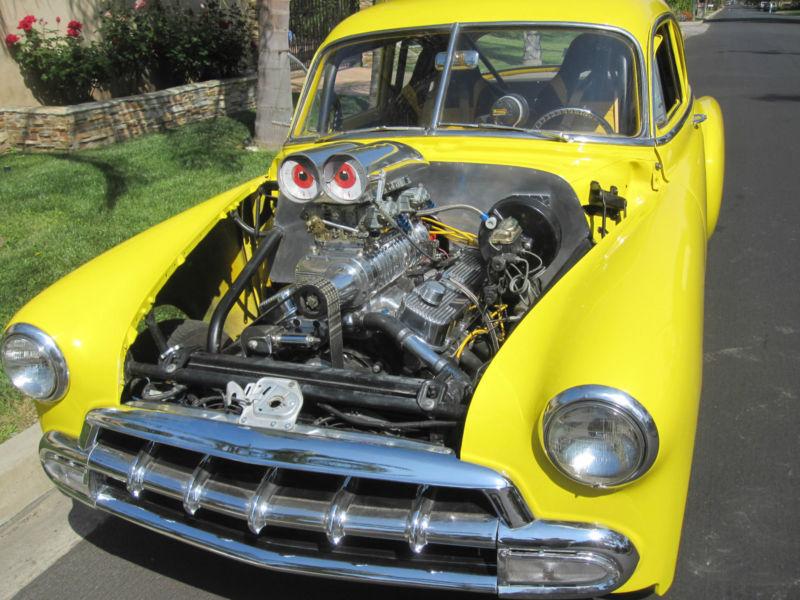 1950's Chevrolet street machine - Page 2 Kgrhqv55