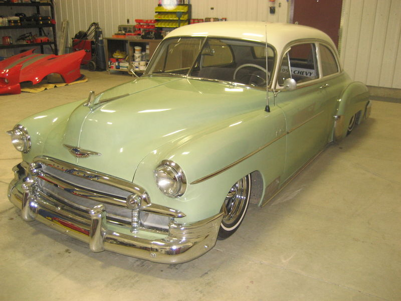 Chevy 1949 - 1952 customs & mild customs galerie - Page 3 Kgrhqv64