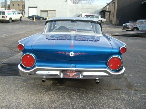 Ford 1959 custom & mild custom Kgrhqz15