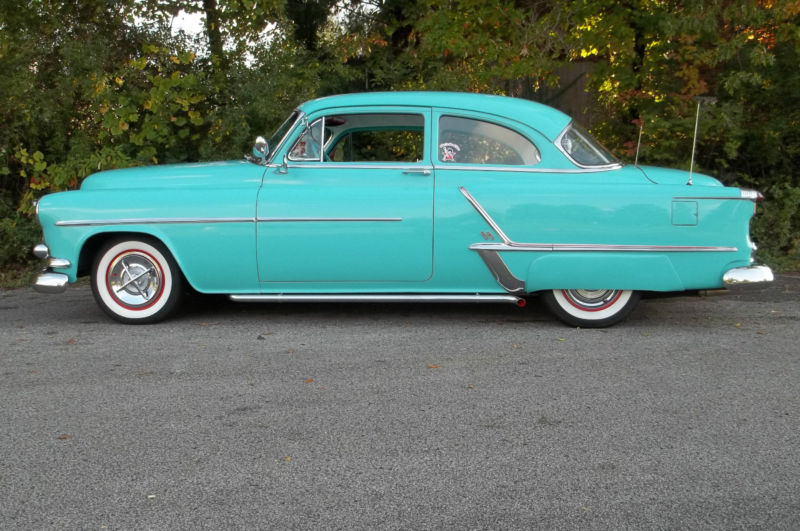 Oldsmobile 1948 - 1954 custom & mild custom - Page 2 Kgrhqz20