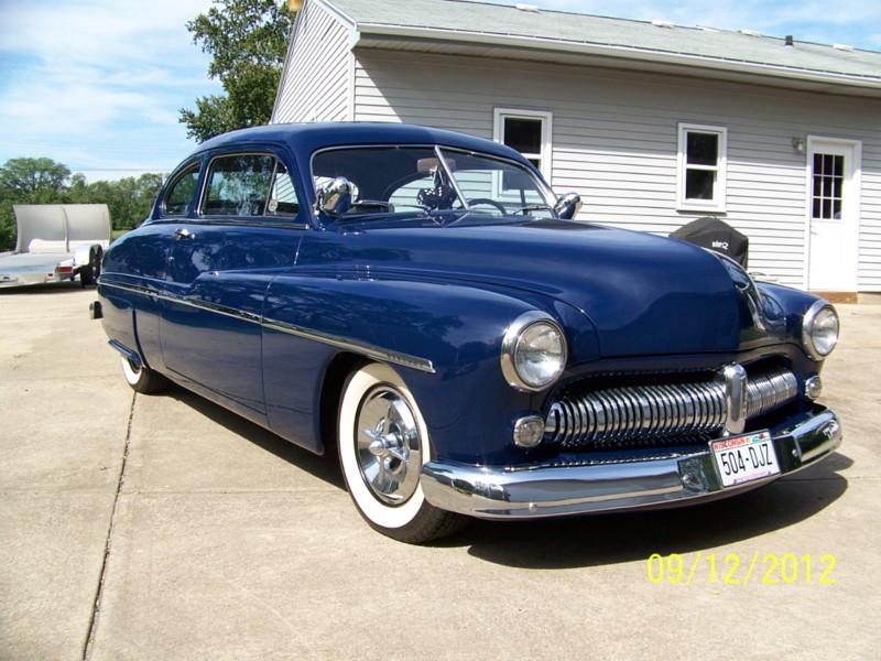 Mercury 1949 - 51  custom & mild custom galerie - Page 3 Kgrhqz21