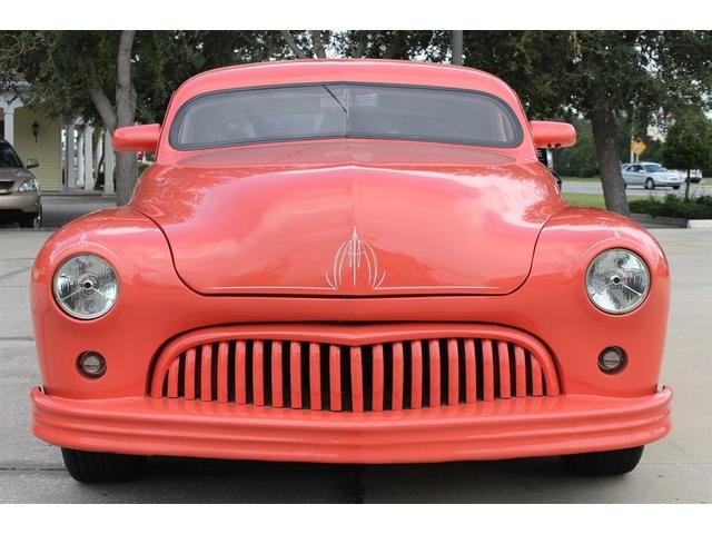 Mercury 1949 - 51  custom & mild custom galerie - Page 3 Kgrhqz25
