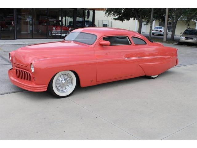 Mercury 1949 - 51  custom & mild custom galerie - Page 3 Kgrhqz27