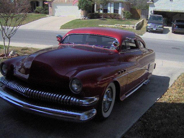 Mercury 1949 - 51  custom & mild custom galerie - Page 3 Kgrhqz36