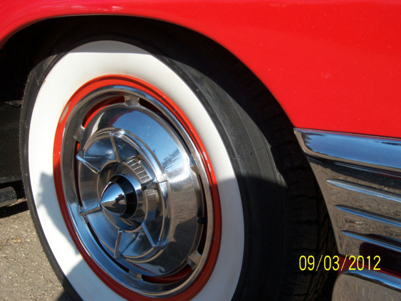 Chevy 1956 custom & mild custom Kgrhqz37