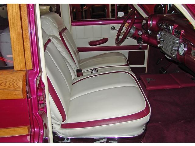 Buick 1950 -  1954 custom and mild custom galerie Kgrhqz39