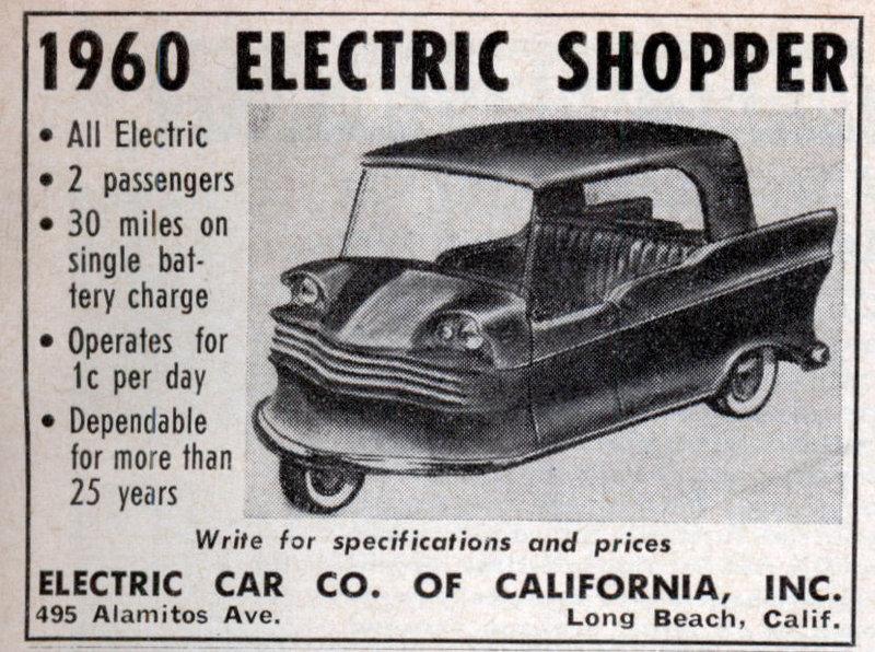 Microcar et voitures électriques Lrg_el10