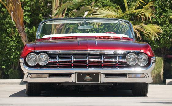 Oldsmobile 1961 - 1964 custom & mild custom Mo10_r14