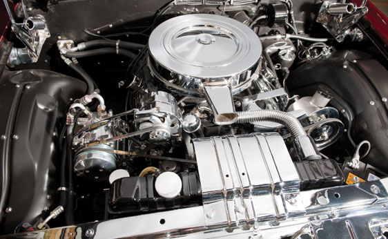 Oldsmobile 1961 - 1964 custom & mild custom Mo10_r16