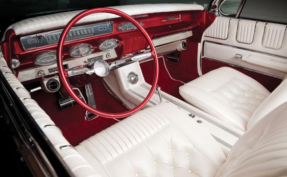 Oldsmobile 1961 - 1964 custom & mild custom Mo10_r17