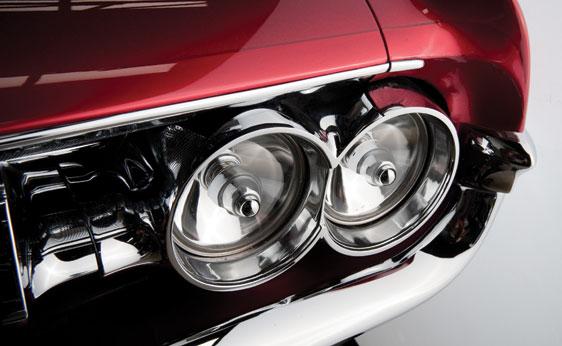 Oldsmobile 1961 - 1964 custom & mild custom Mo10_r19