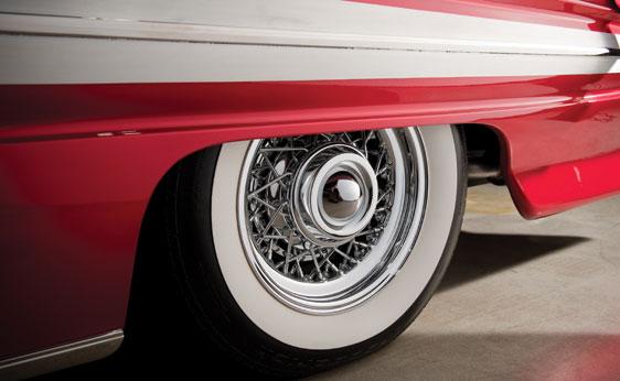 Oldsmobile 1961 - 1964 custom & mild custom Mo10_r21
