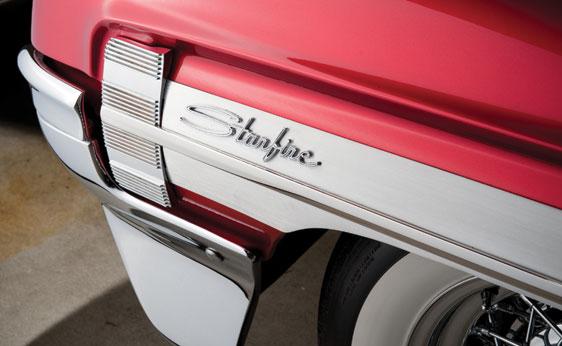 Oldsmobile 1961 - 1964 custom & mild custom Mo10_r22