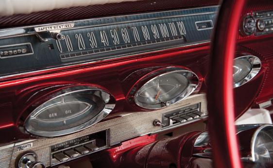 Oldsmobile 1961 - 1964 custom & mild custom Mo10_r23