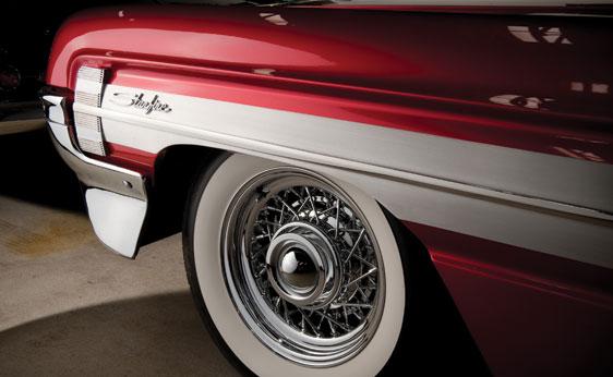 Oldsmobile 1961 - 1964 custom & mild custom Mo10_r24