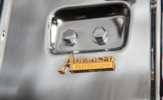 Oldsmobile 1961 - 1964 custom & mild custom Mo10_r28