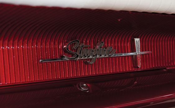 Oldsmobile 1961 - 1964 custom & mild custom Mo10_r30
