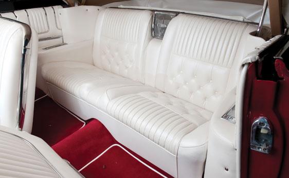 Oldsmobile 1961 - 1964 custom & mild custom Mo10_r31